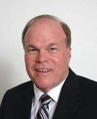 Insurance Agent Bob Terry