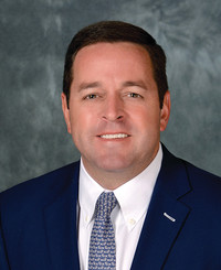 Insurance Agent Todd Perry