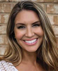 Agente de seguros Amber Nelson-Wolfe