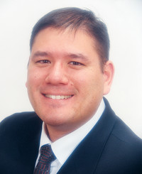 Insurance Agent Dennis Koon