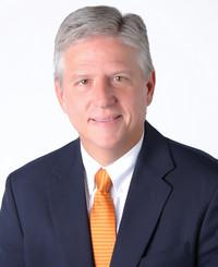Insurance Agent Dan Schonert