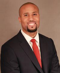 Insurance Agent Araf Evans