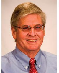 Agente de seguros Mike Davis