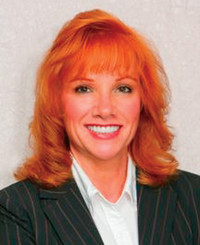Insurance Agent Renee Spurgeon
