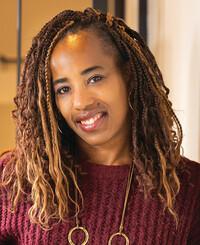 Insurance Agent Erica Bantom Martin