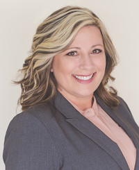 Insurance Agent Julie Gilileo