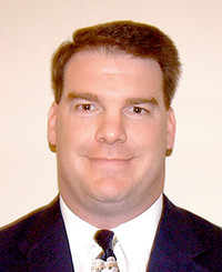 Insurance Agent Ric Wilcox