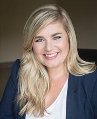 Agente de seguros Lauren W. Snead