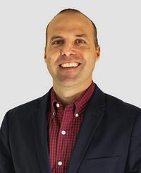 Agente de seguros Seth Lawson