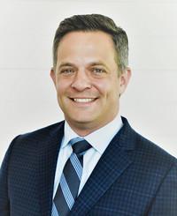 Agente de seguros Phil Sugg