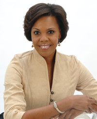 Insurance Agent Kenya Shiver