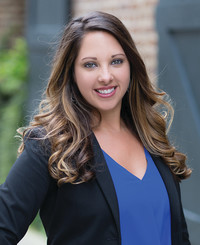 Insurance Agent Angela Holbert