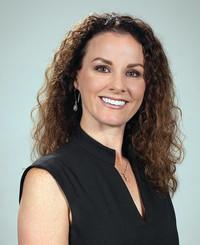 Alison Fourtner