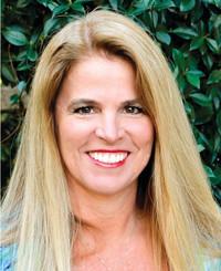 Pam Burket