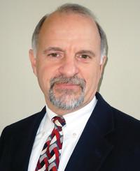 Michael Palmiotto