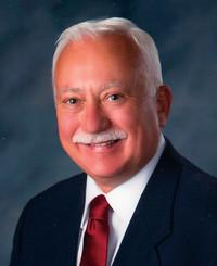 Dick Morrett