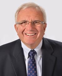 Frank Slavinski