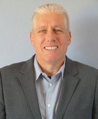Jim Klaerich