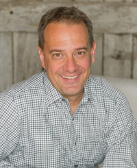 Geoff Wilkins