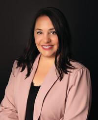 Bethanie DeLuca