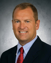 Chad Cochran