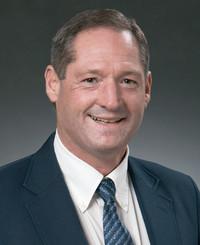 Tom Maltman