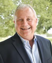Insurance Agent Ken Holdinghausen