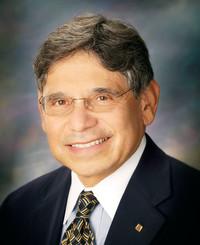 Agente de seguros Carlos Bermudez
