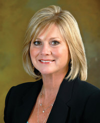 Insurance Agent Susie Smith