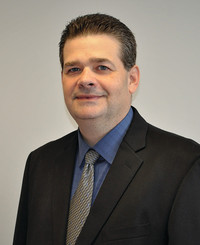 Insurance Agent Vincent Gerbasio