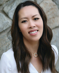 Insurance Agent Kelly Duong