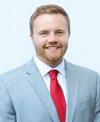 Agente de seguros Nick Oldenburg