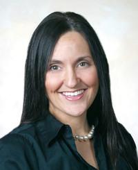 Agente de seguros Stephanie Owens