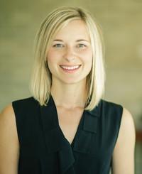 Agente de seguros Amanda Tokarzewski
