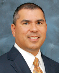 Insurance Agent James Valenzuela