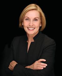 Agente de seguros Julie Givens