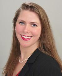 Agente de seguros Anna Valvi