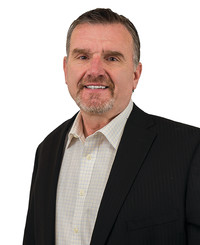 Insurance Agent Murray Hofstetter