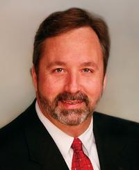 Agente de seguros Kevin Whittington
