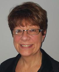 Insurance Agent Elizabeth Fortino