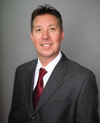 Agente de seguros Neil Klemme