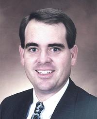 Insurance Agent Brent Koenig