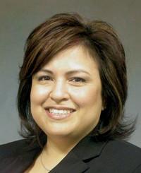 Insurance Agent Norina Arvizu-Koch