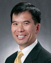 Insurance Agent Steve Ching