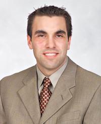 Insurance Agent Jason Gadbois