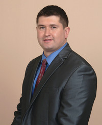 Insurance Agent Jeremy Borrero