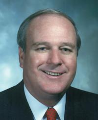 Insurance Agent John Ensminger Sr