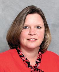 Insurance Agent Debbie Elrod