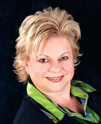 Insurance Agent Cindy Box