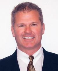 Insurance Agent Garth Estadt